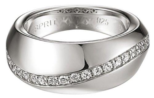 Ring Diversity Line RW 16 925 Sterling Silber