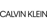 calvin-klein-0418-logo