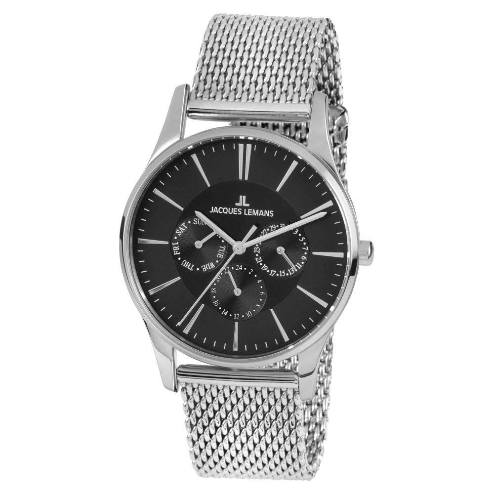 Armbanduhr Classic 1-1951E