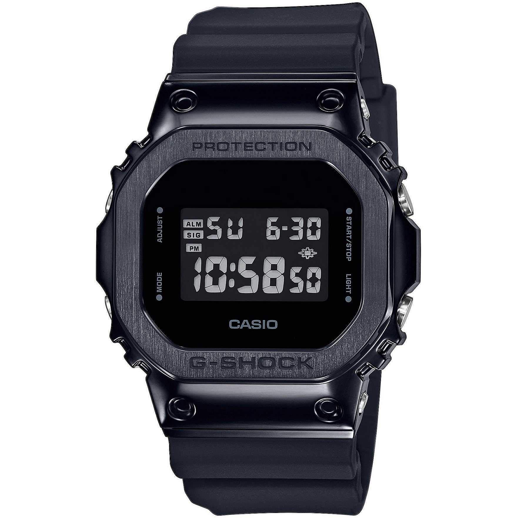 G-Shock The Origin horloge GM-5600B-1ER