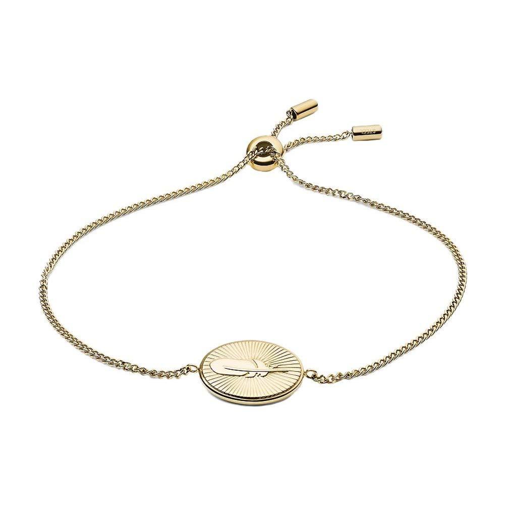 Damen Armband mit Armband JF03237710