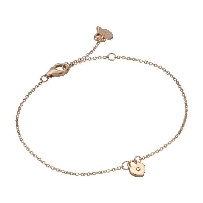 Armband - Venus -  gold ESBR01021217