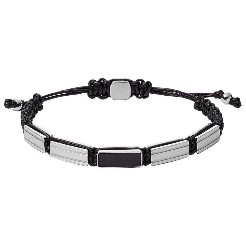 Herren Armband mit Armband JF03172040