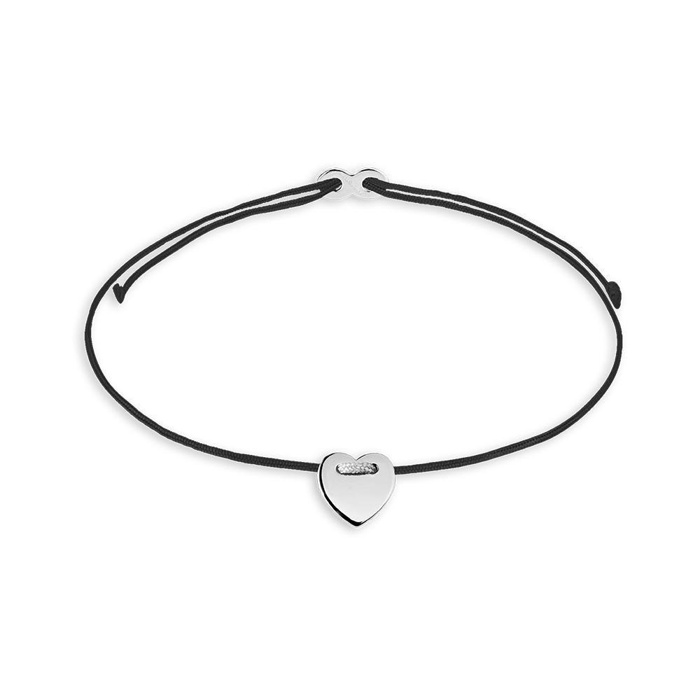 Armband XS1671 Rhodiniert