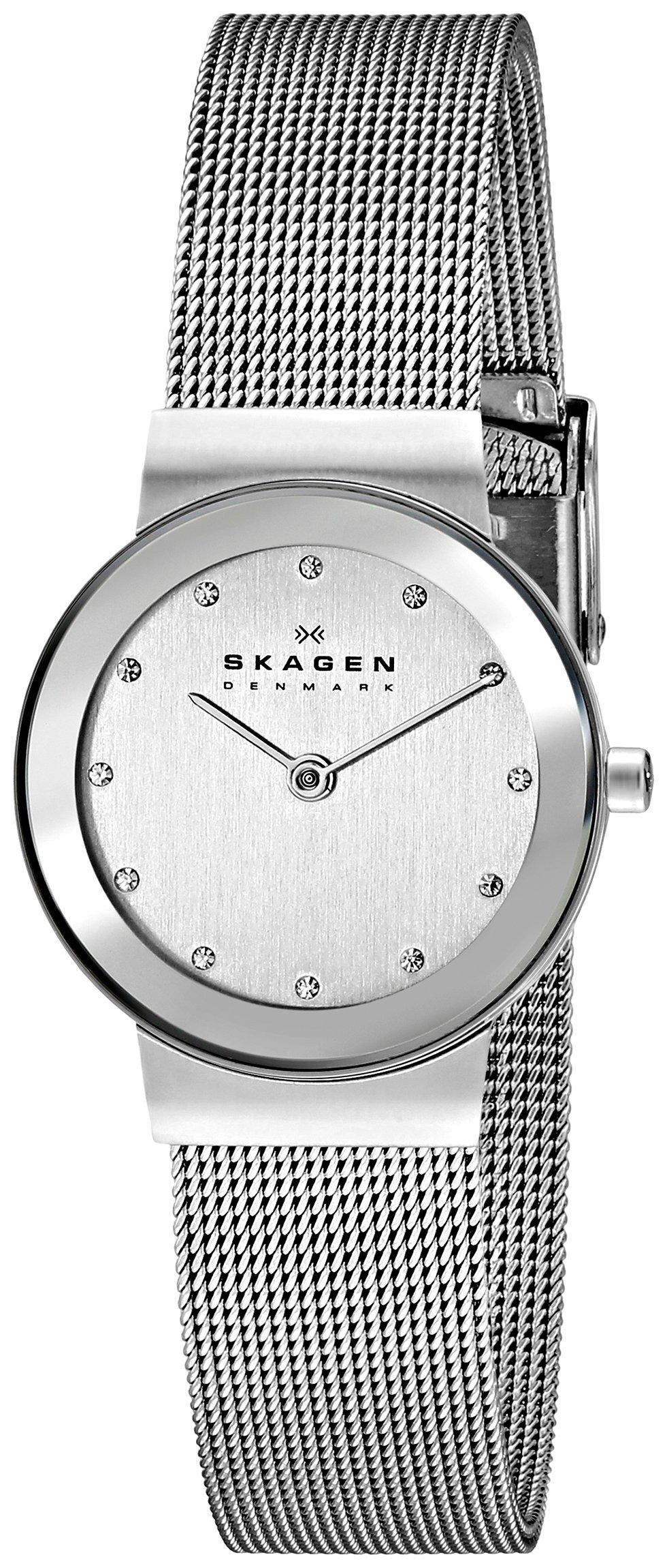 Armbanduhr 358SSSD