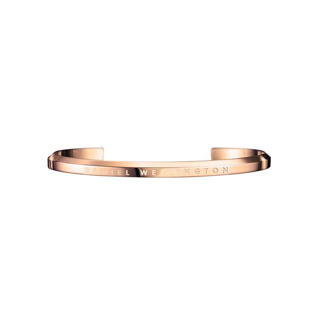 Armreif Classic Bracelet Edelstahl 32000482