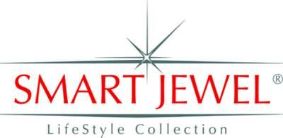 Smart Jewel
