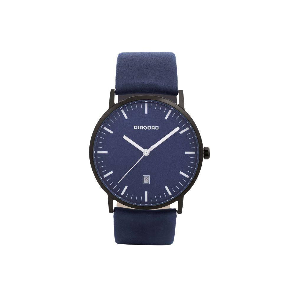 Armbanduhr DUU-TT-L-E-1869