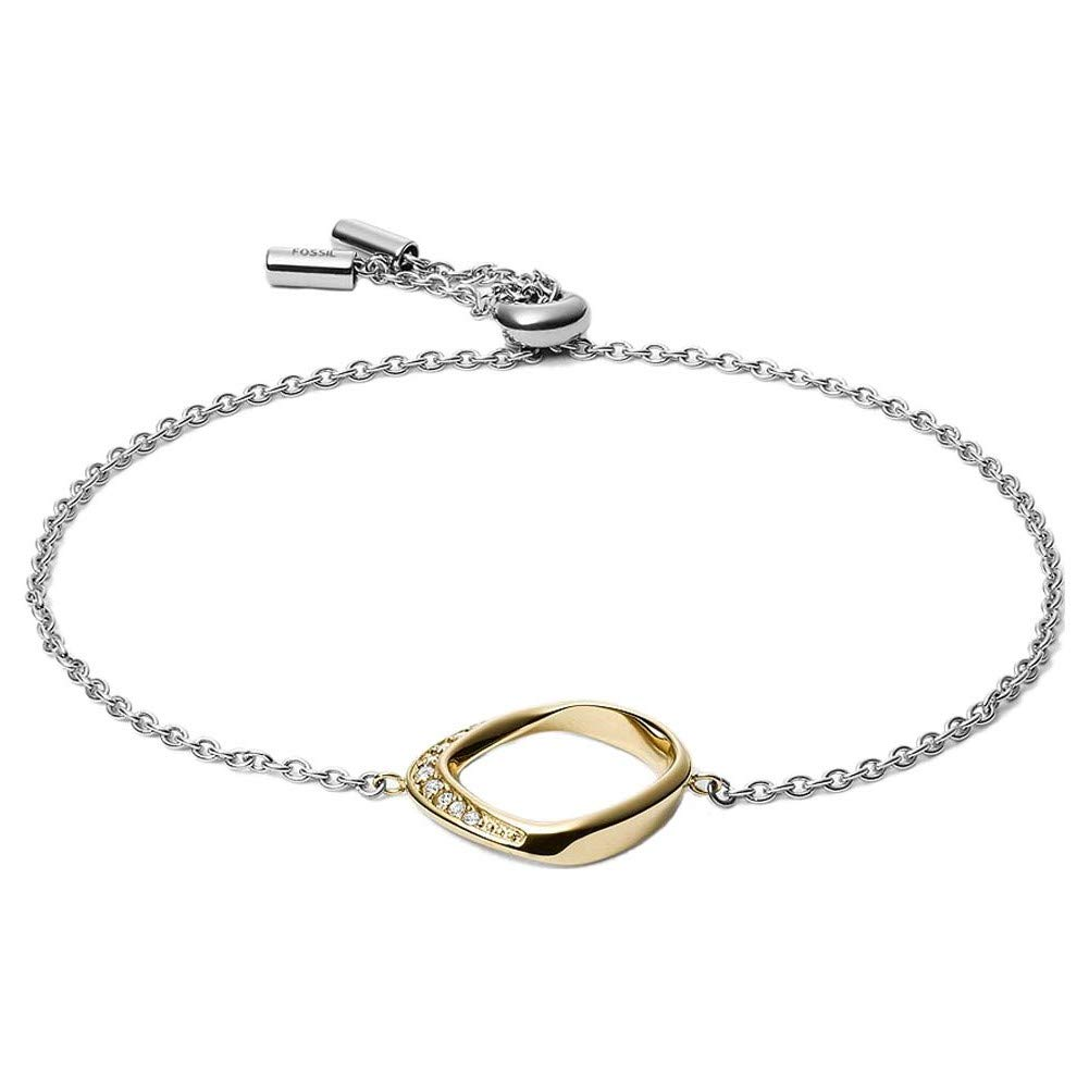 Damen Armband mit Armband JF03200998