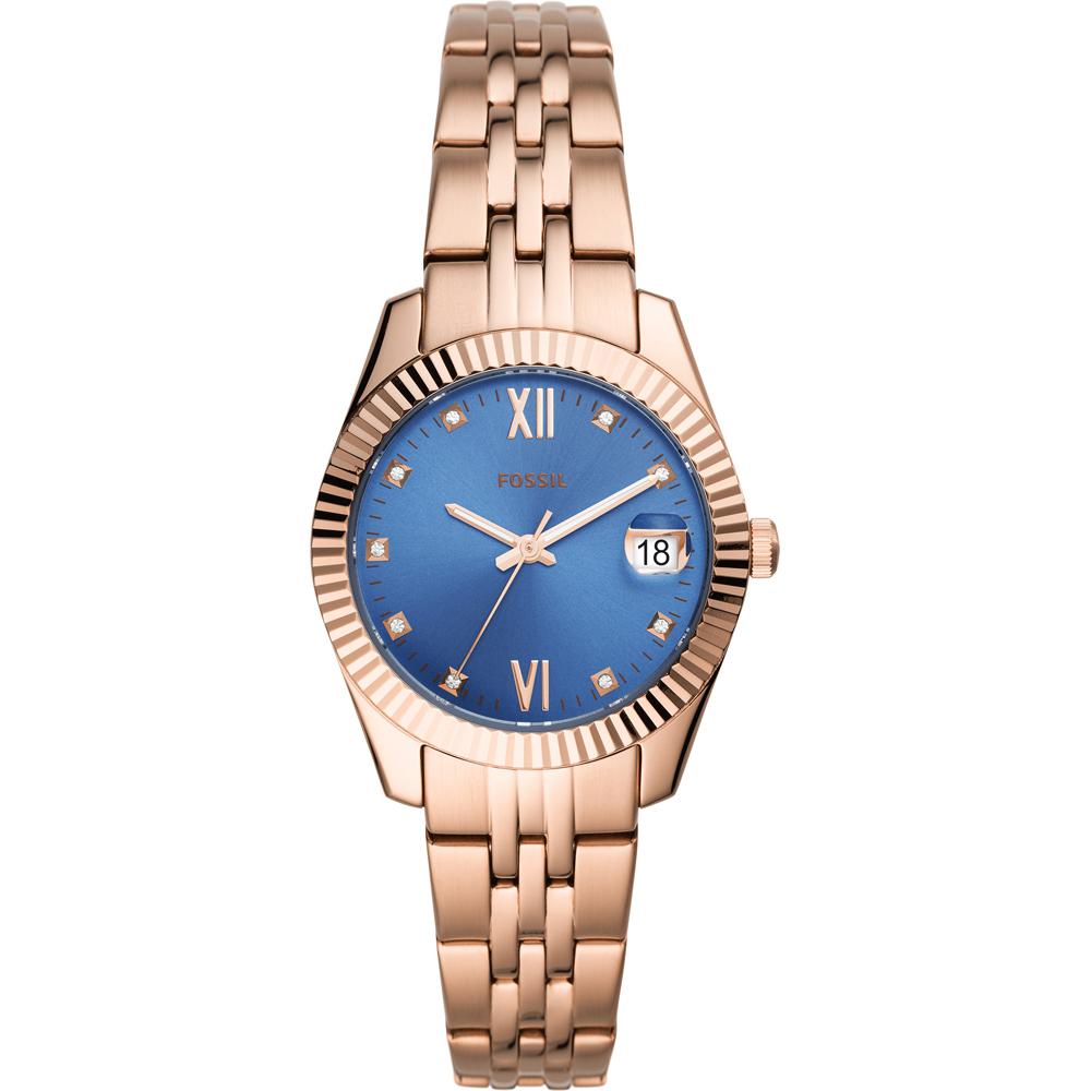 ES4901 Scarlette Mini Uhr