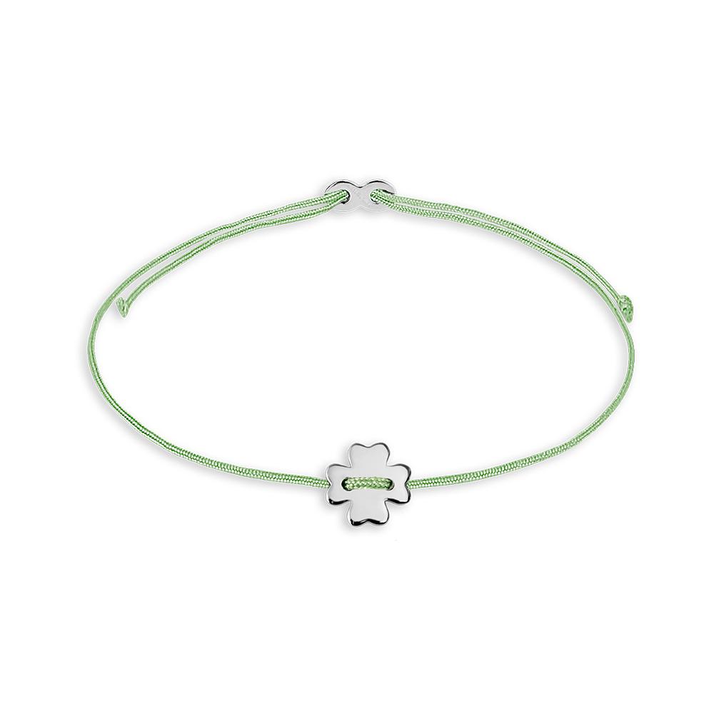 Armband XS1687 Rhodiniert
