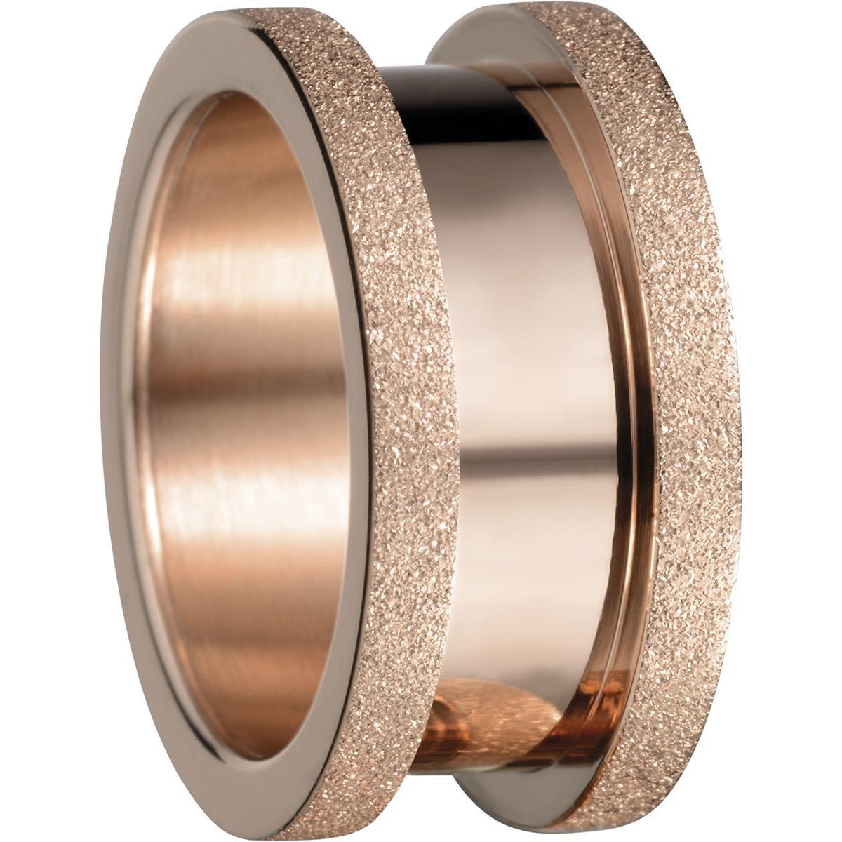 Artic Damen-Ring