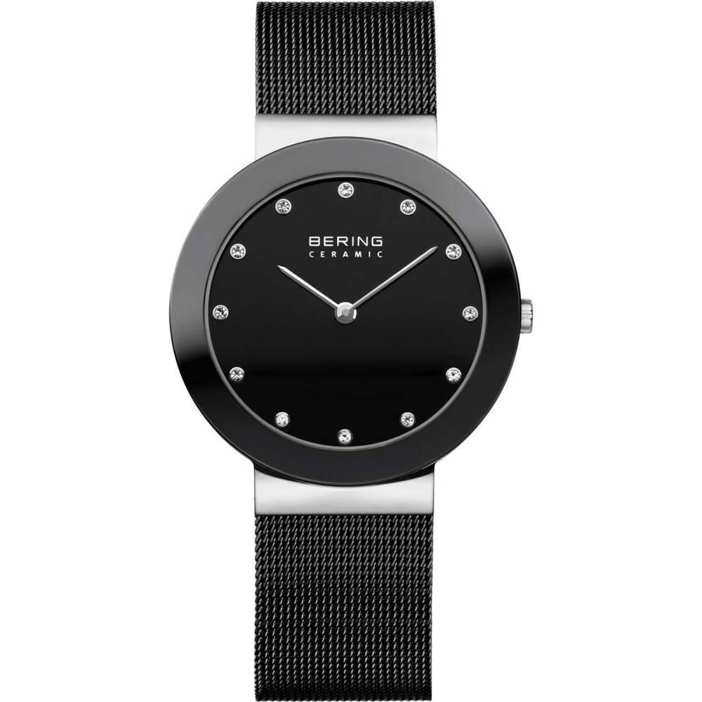 Armbanduhr 11435-102