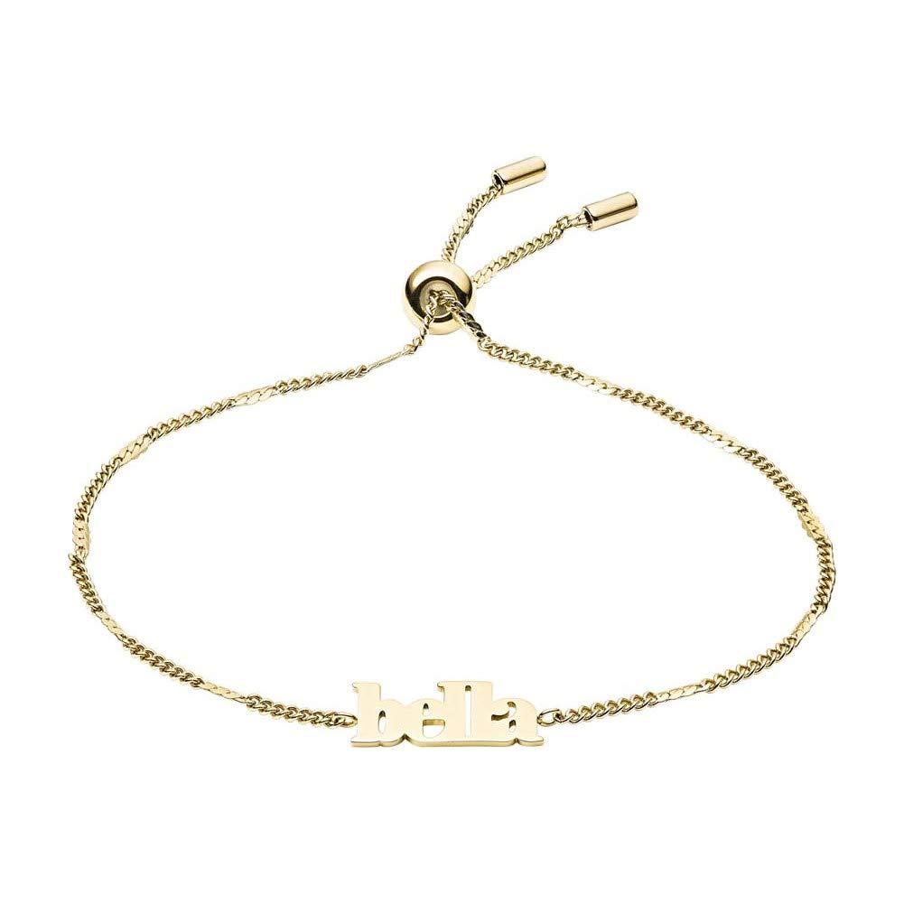 Damen-Armband Edelstahl 32011984