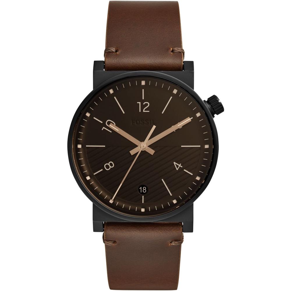 FS5552 Barstow Uhr