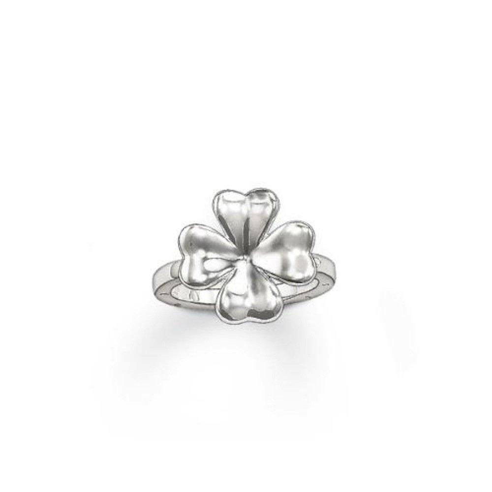 Ring, TR1912-001-12