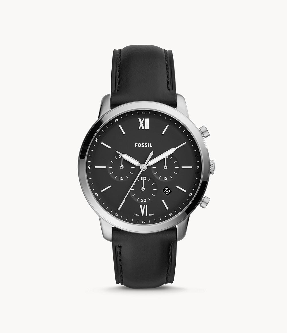 FS5452 Neutra Chrono Uhr