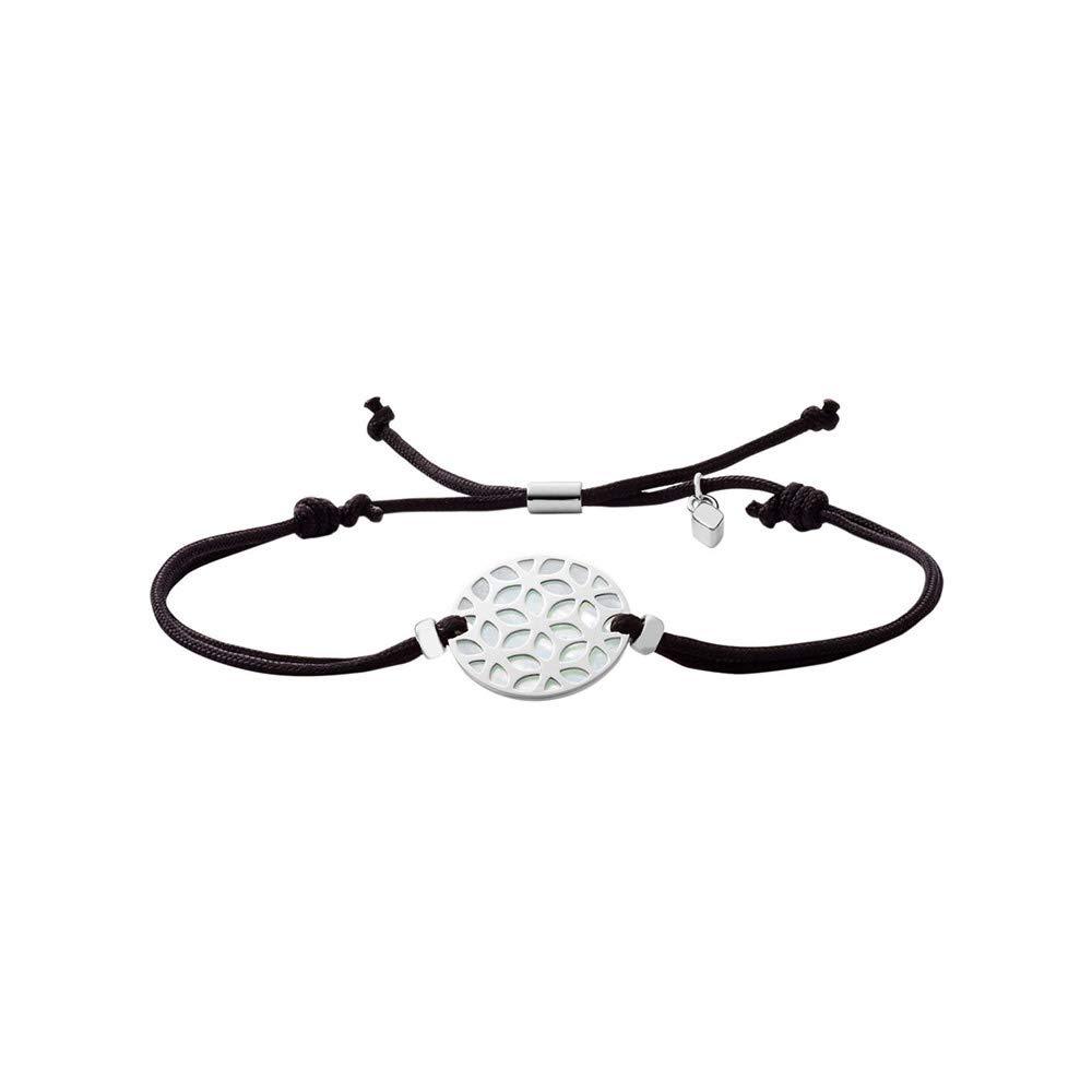 Damen Armband mit Armband JFS00462040