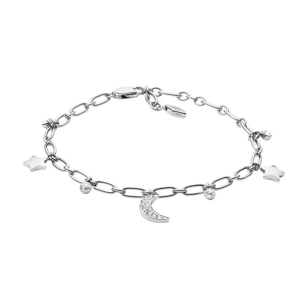 Damen-Armband Edelstahl 32011986