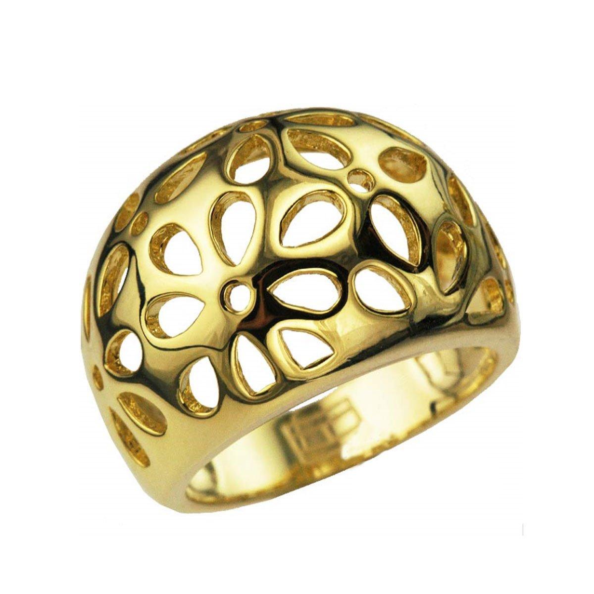 Damen-Ring 2700018