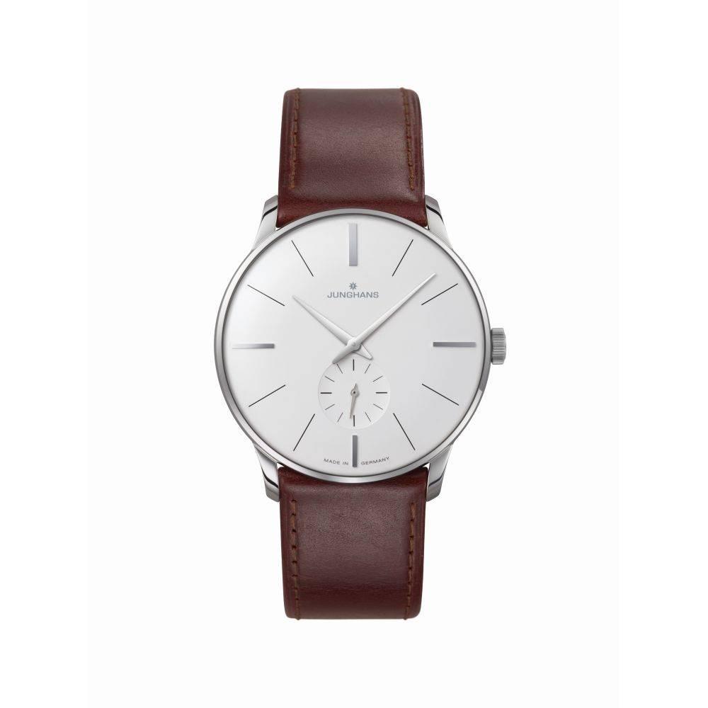 Armbanduhr Meister Handaufzug 027/3200.00