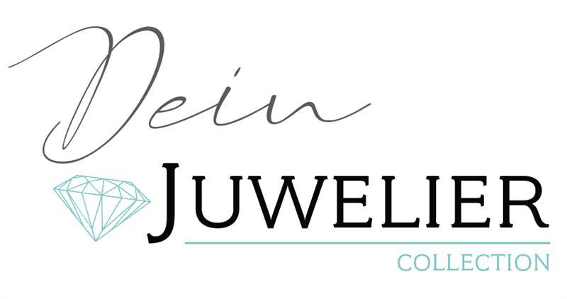 Dein Juwelier Collection