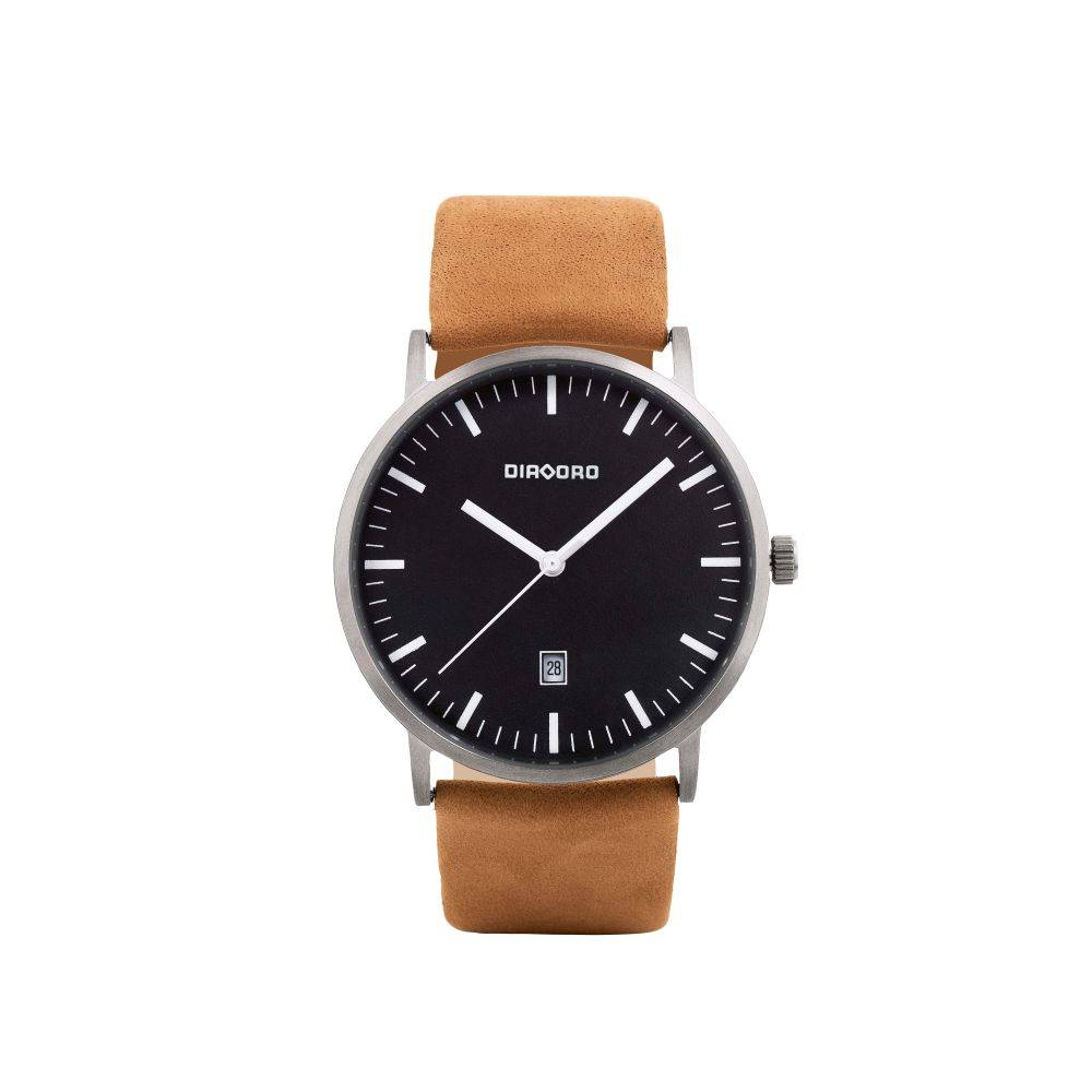Armbanduhr DUU-TT-L-S-1869