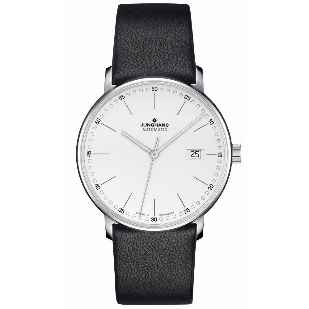 Armbanduhr Form A 027/4730.00