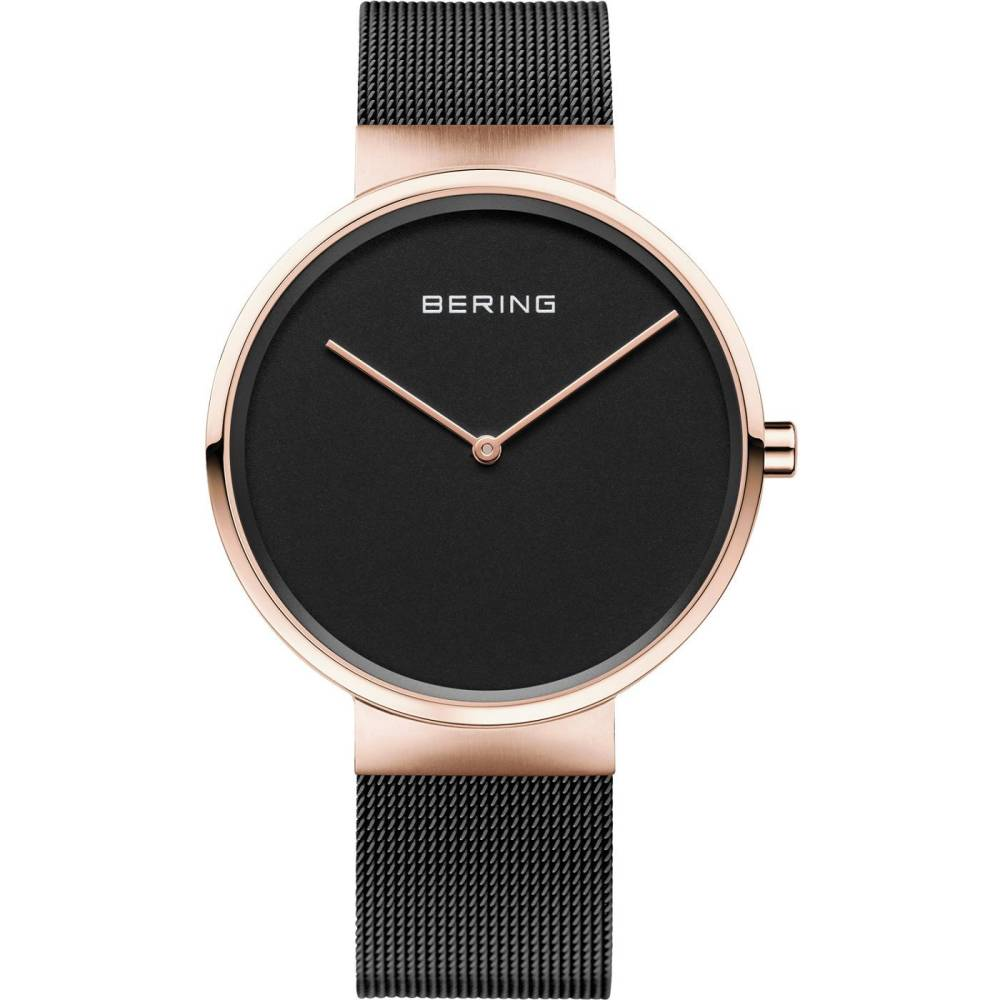 Armbanduhr 14539-166
