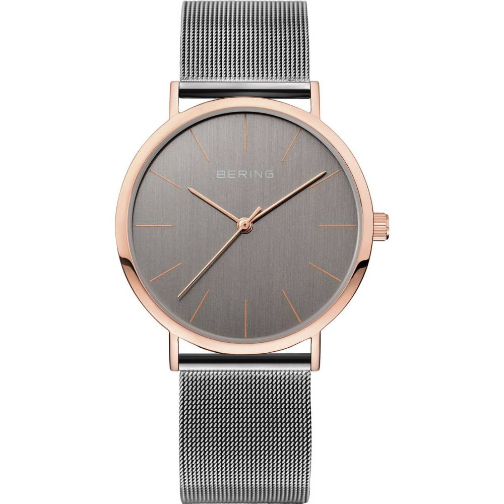 Armbanduhr 13436-369