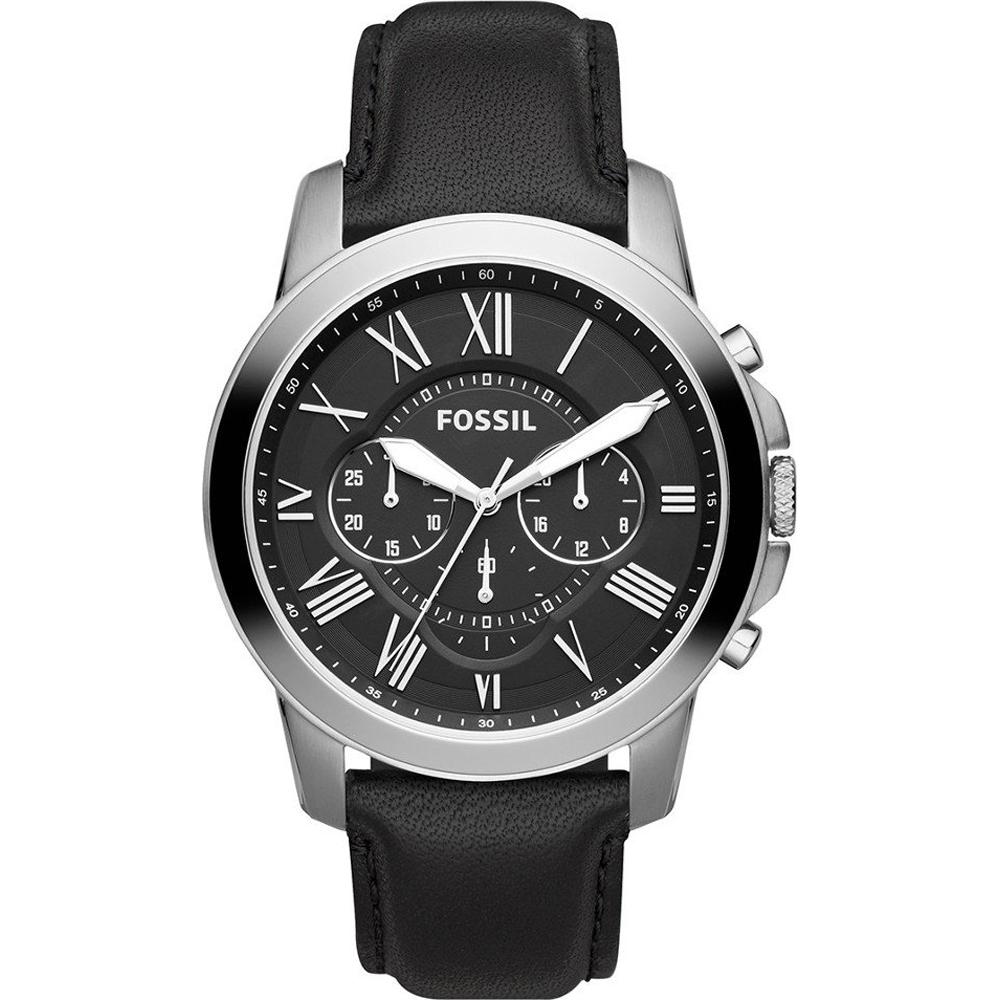 FS4812IE Grant Uhr