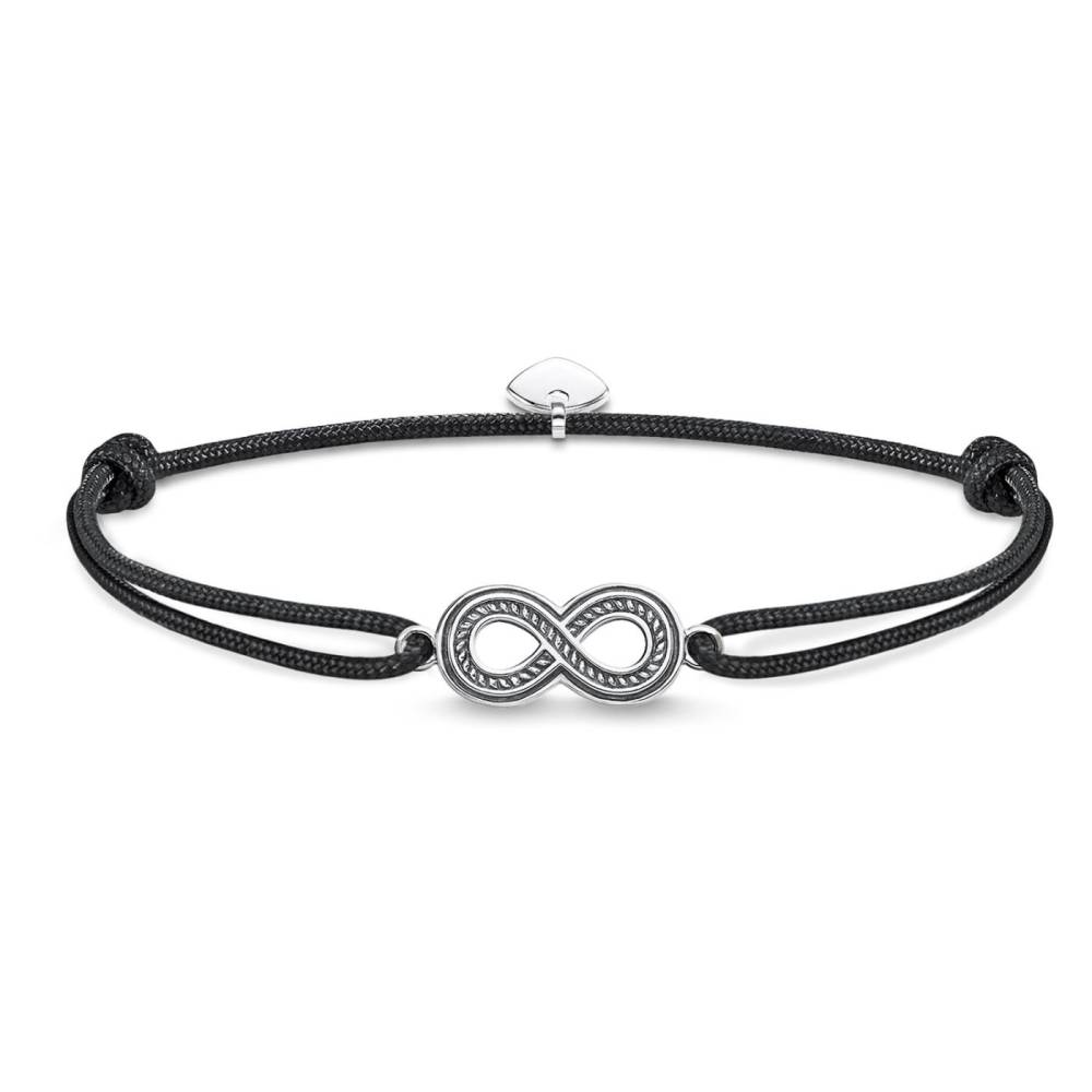 """Armband """"Little Secret Infinity"""" LS058-907-11-L22v"""