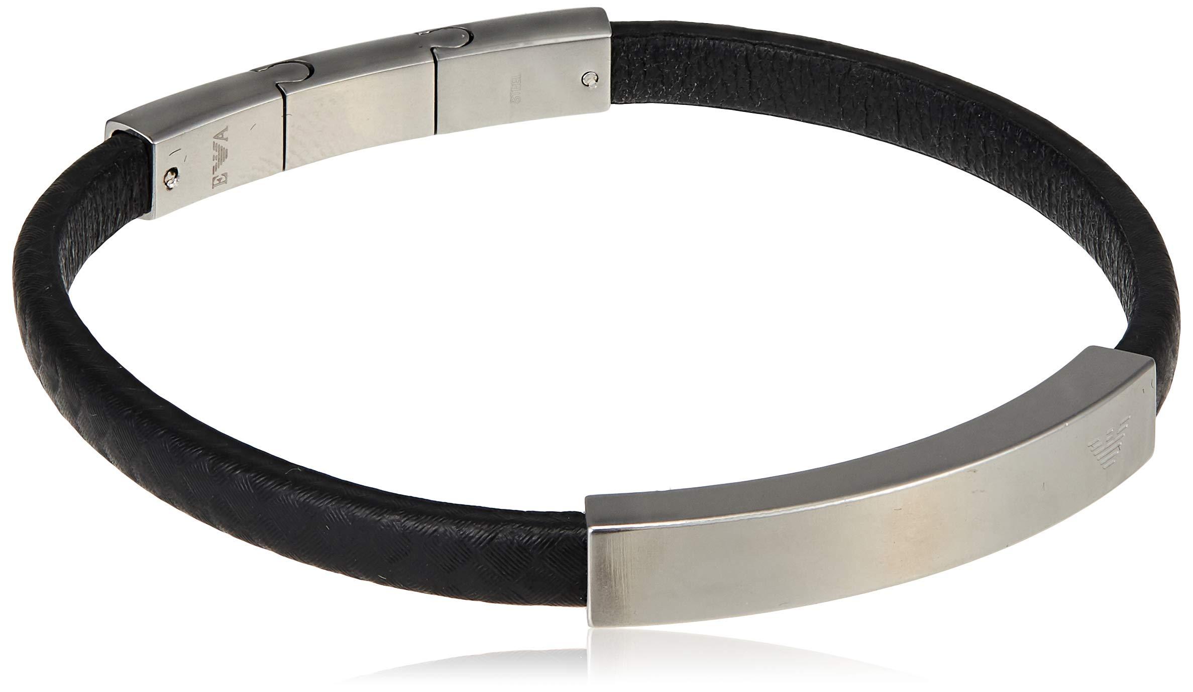 Herren- Armband EGS2063040