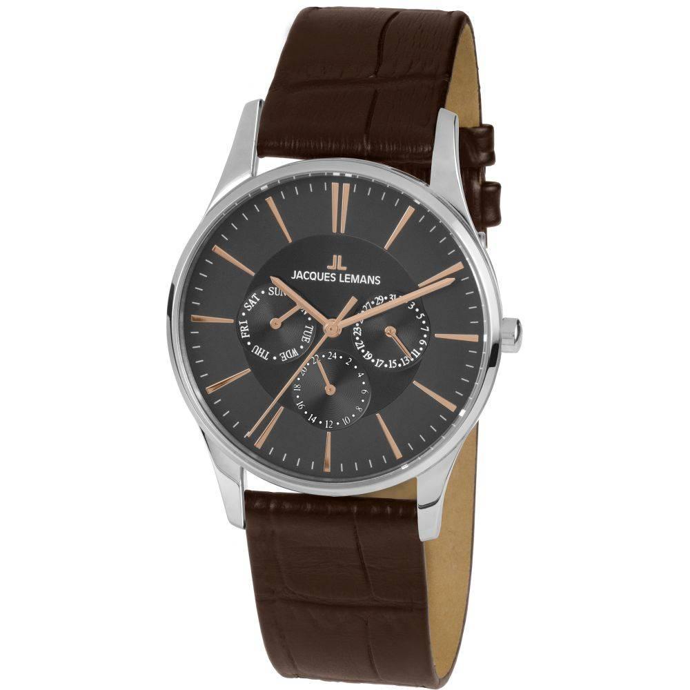 Armbanduhr Classic 1-1951D