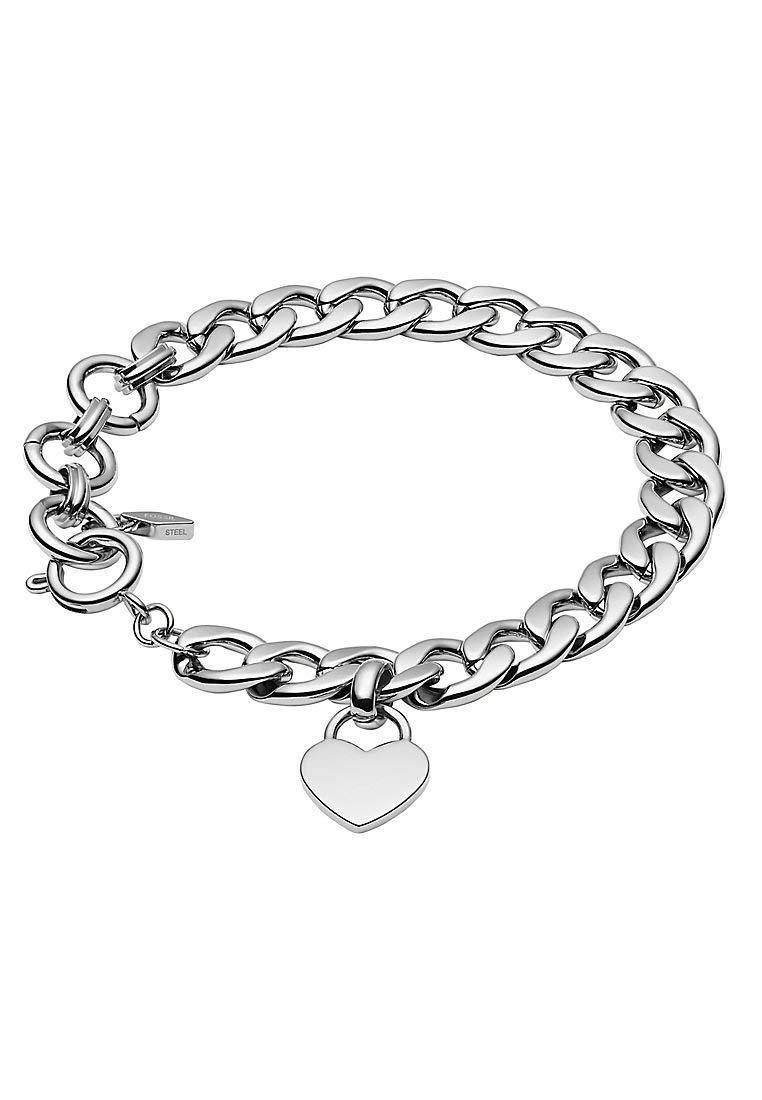Damen-Armband Edelstahl 32011985