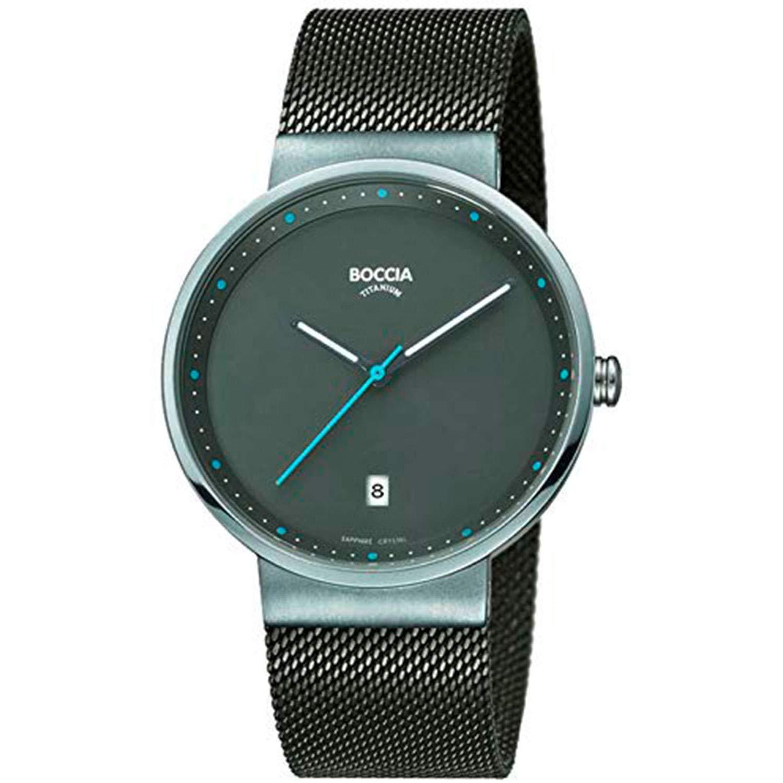 Armbanduhr 3615-01