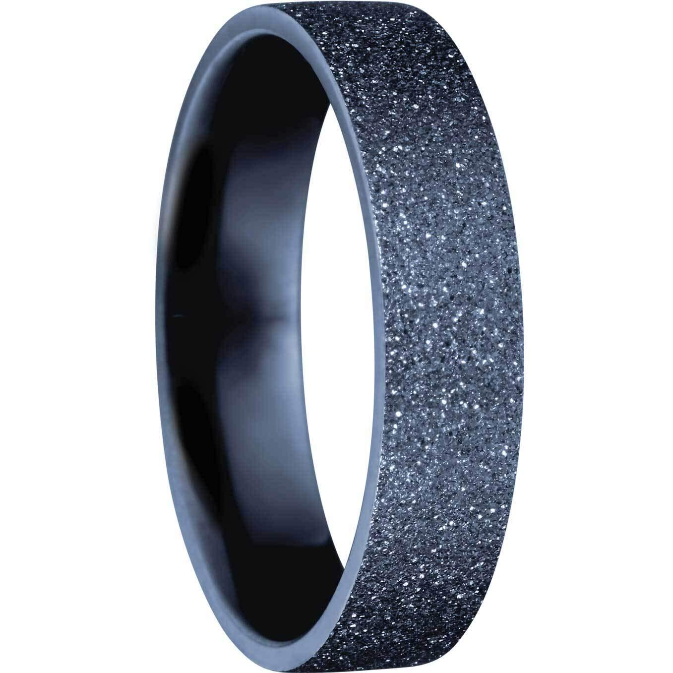 Bering Innenring 557-79-72 Stardust blau breit
