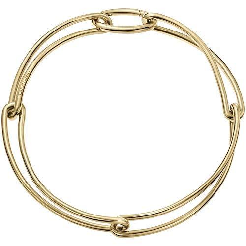 Damen Halskette Edelstahl Nicht zutreffend - 7612635126708
