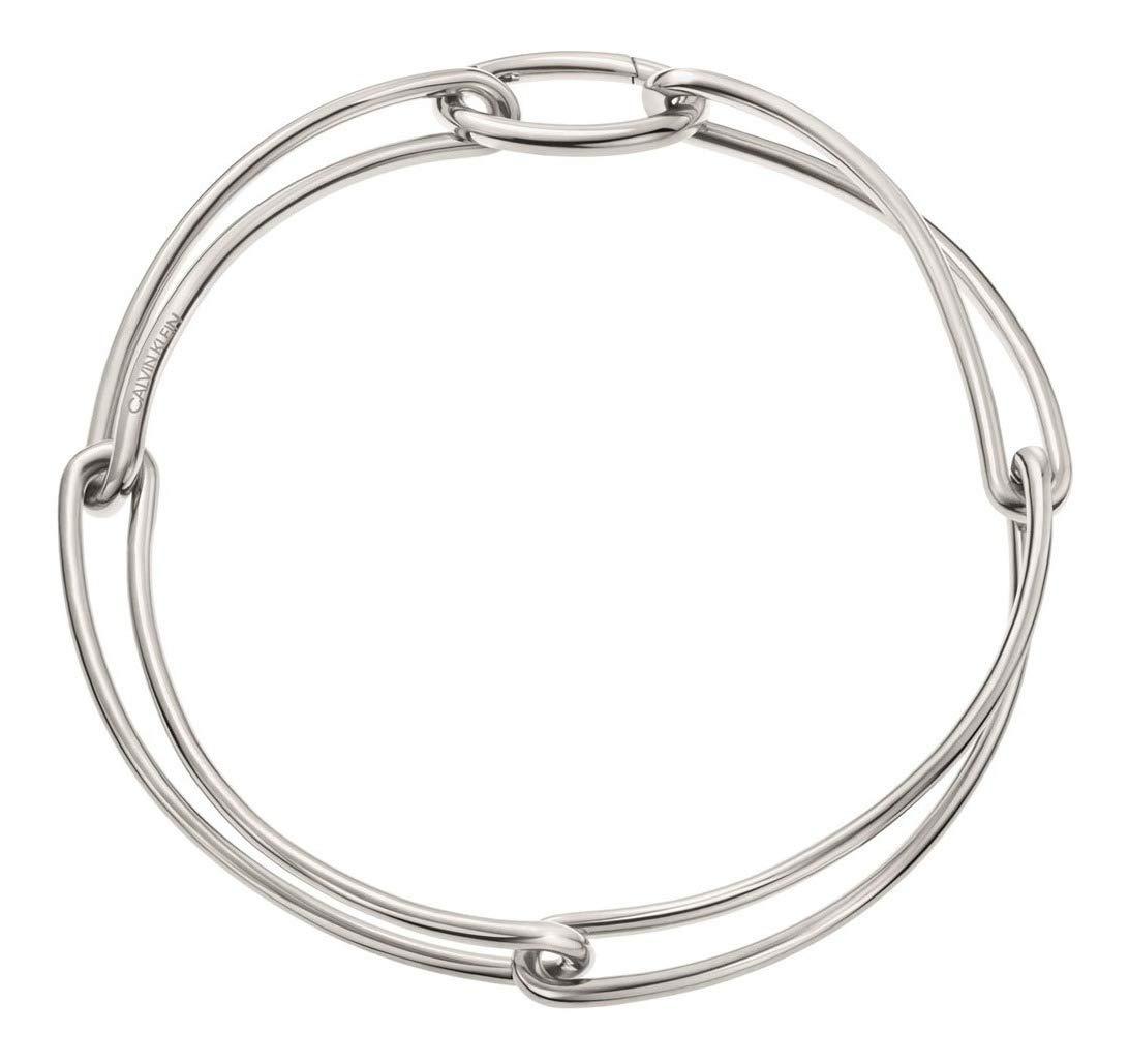 Damen Halskette Edelstahl Nicht zutreffend - 7612635126692