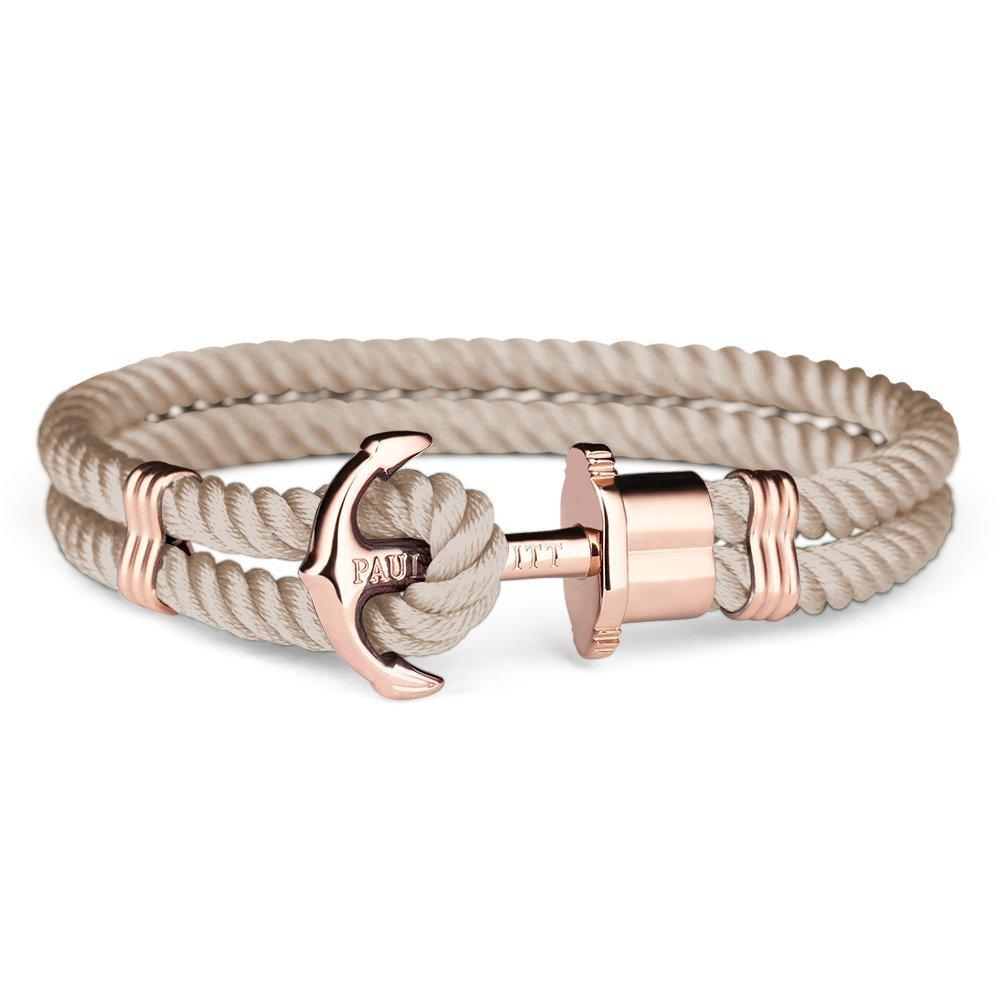 Anker Armband Damen PHREP