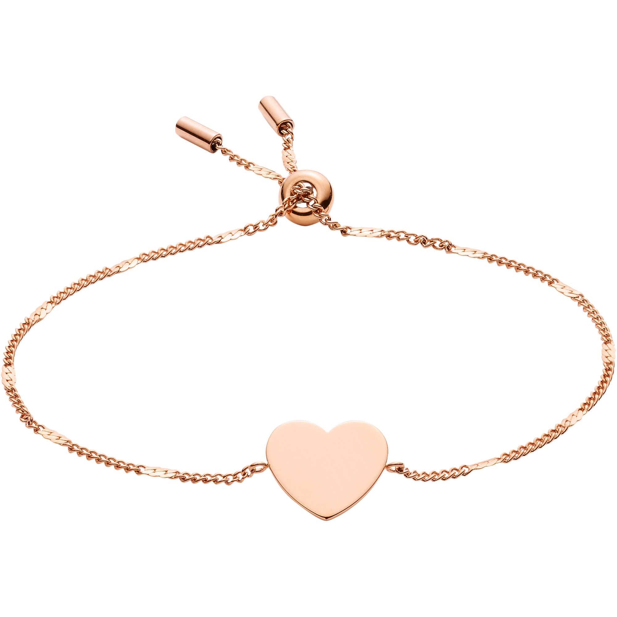 Damen Armband mit Armband JF02965791