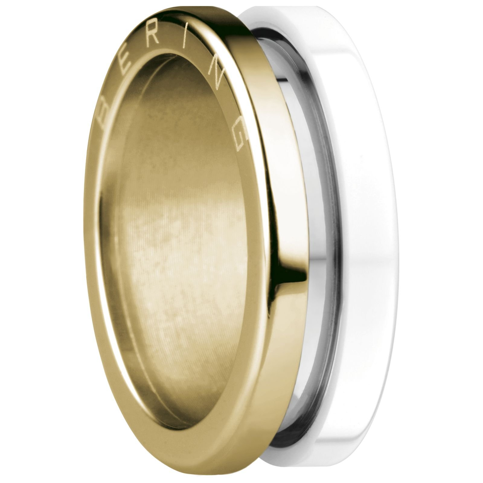 Außen Ring für Arctic Symphony Collection 599-2225-X3
