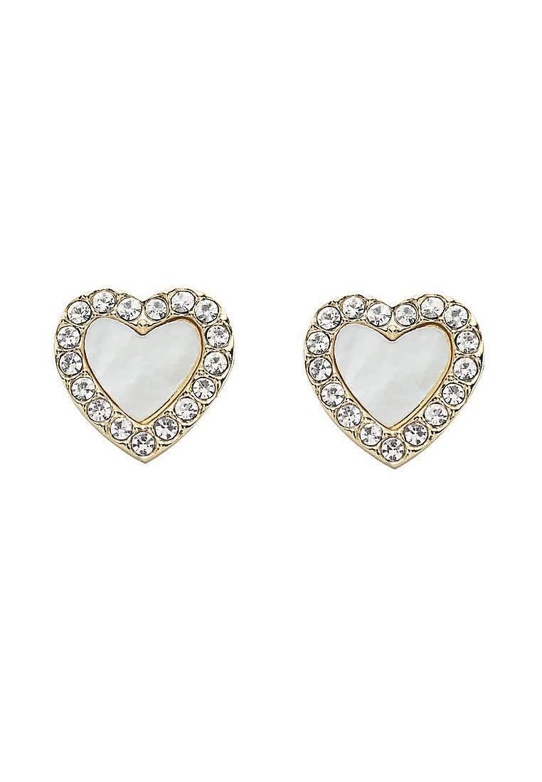 Damen Ohrringe mit Armband JF03215710