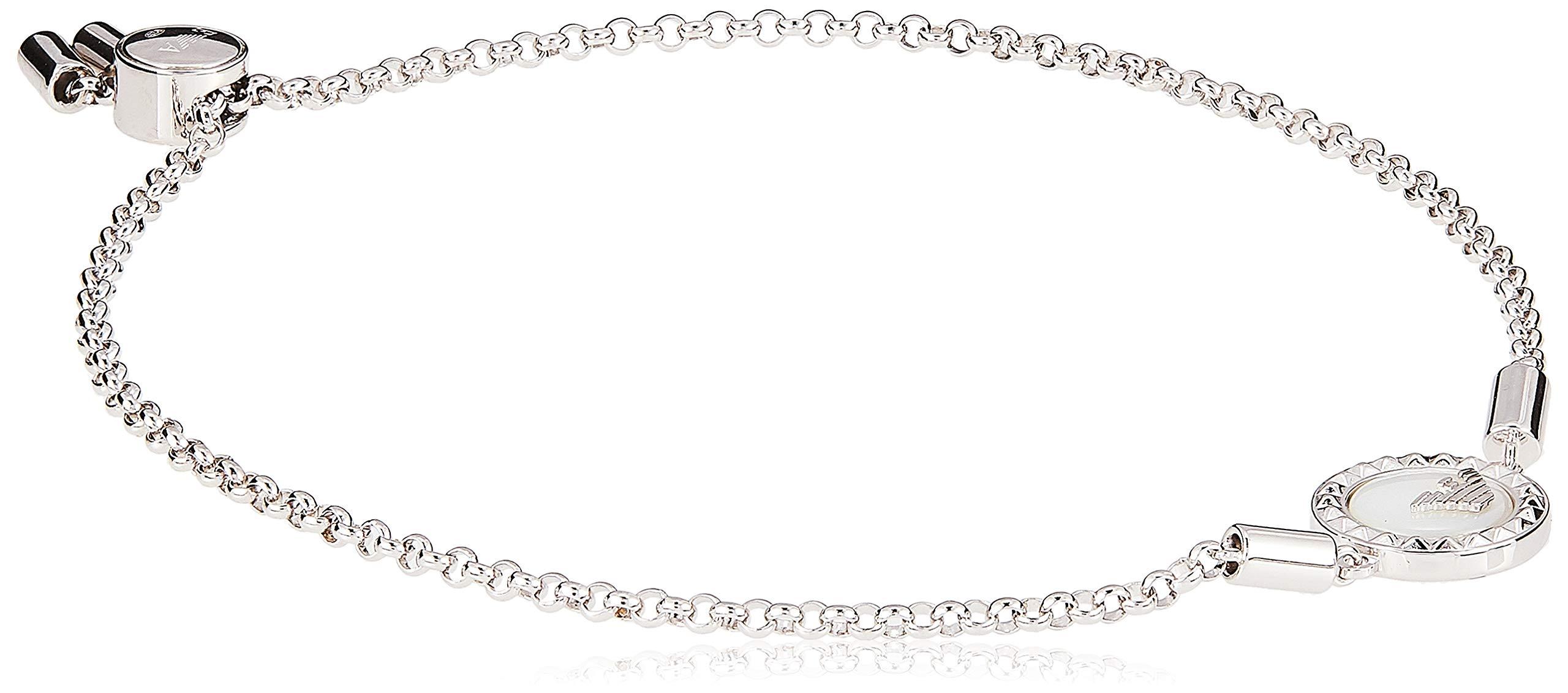 Damen Armband mit Armband EG3347040