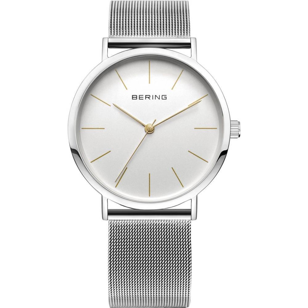 Armbanduhr 13436-001