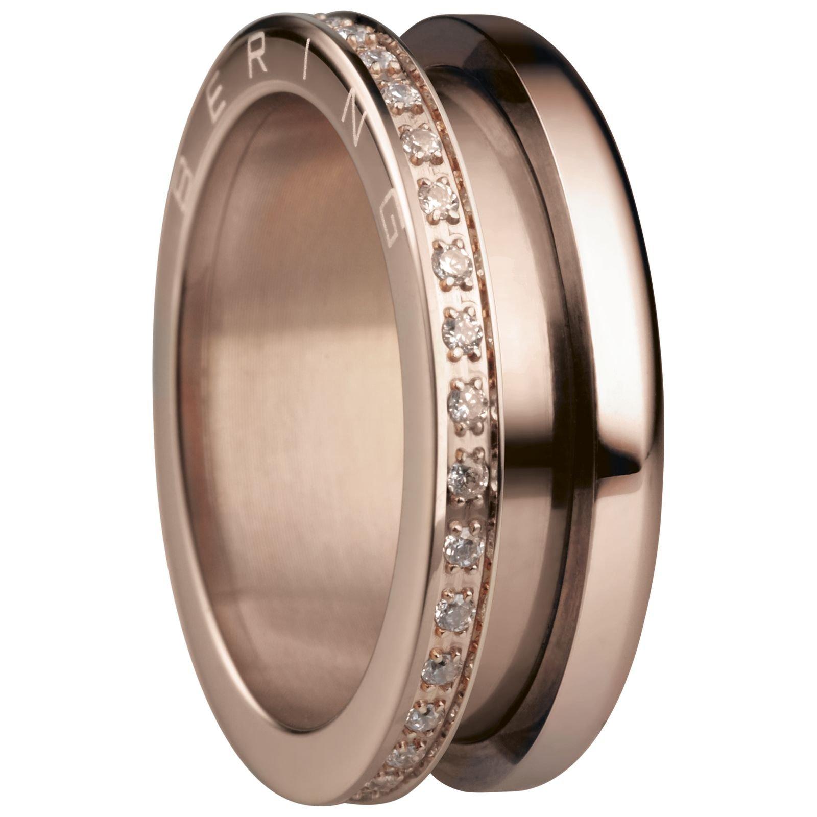 Außen Ring für Arctic Symphony Collection 599-3323-X3