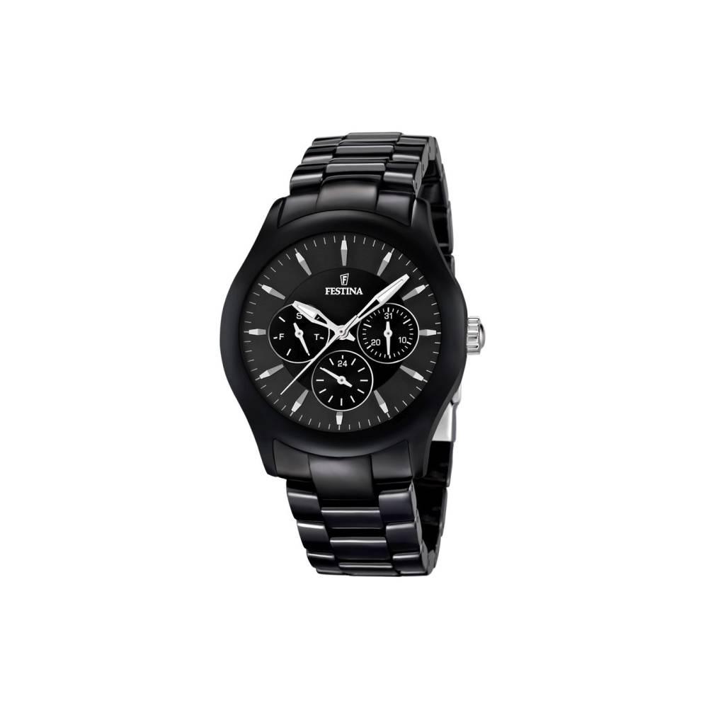 Armbanduhr F16639/2