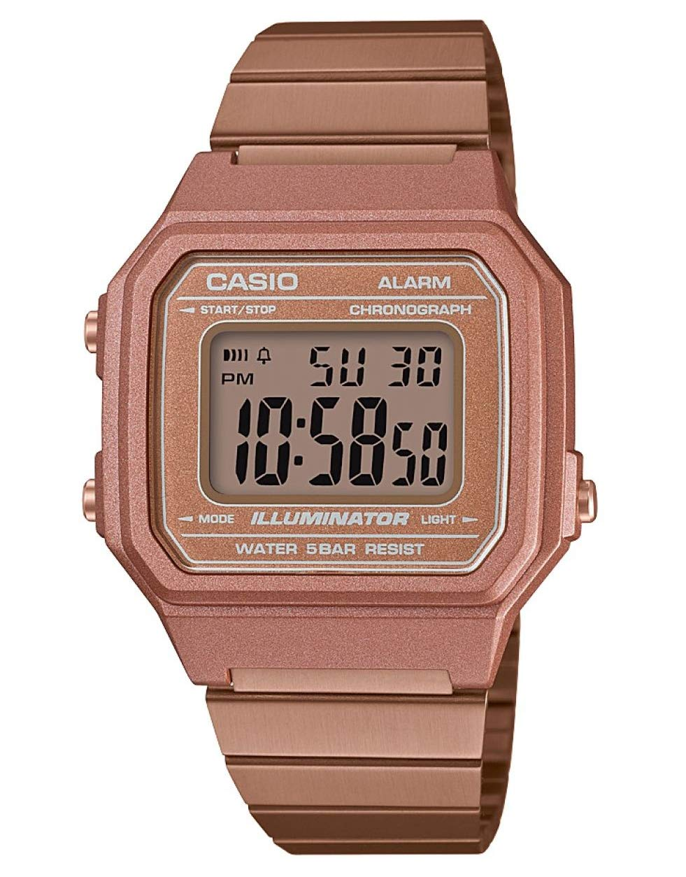 Collection Herren-Armbanduhr