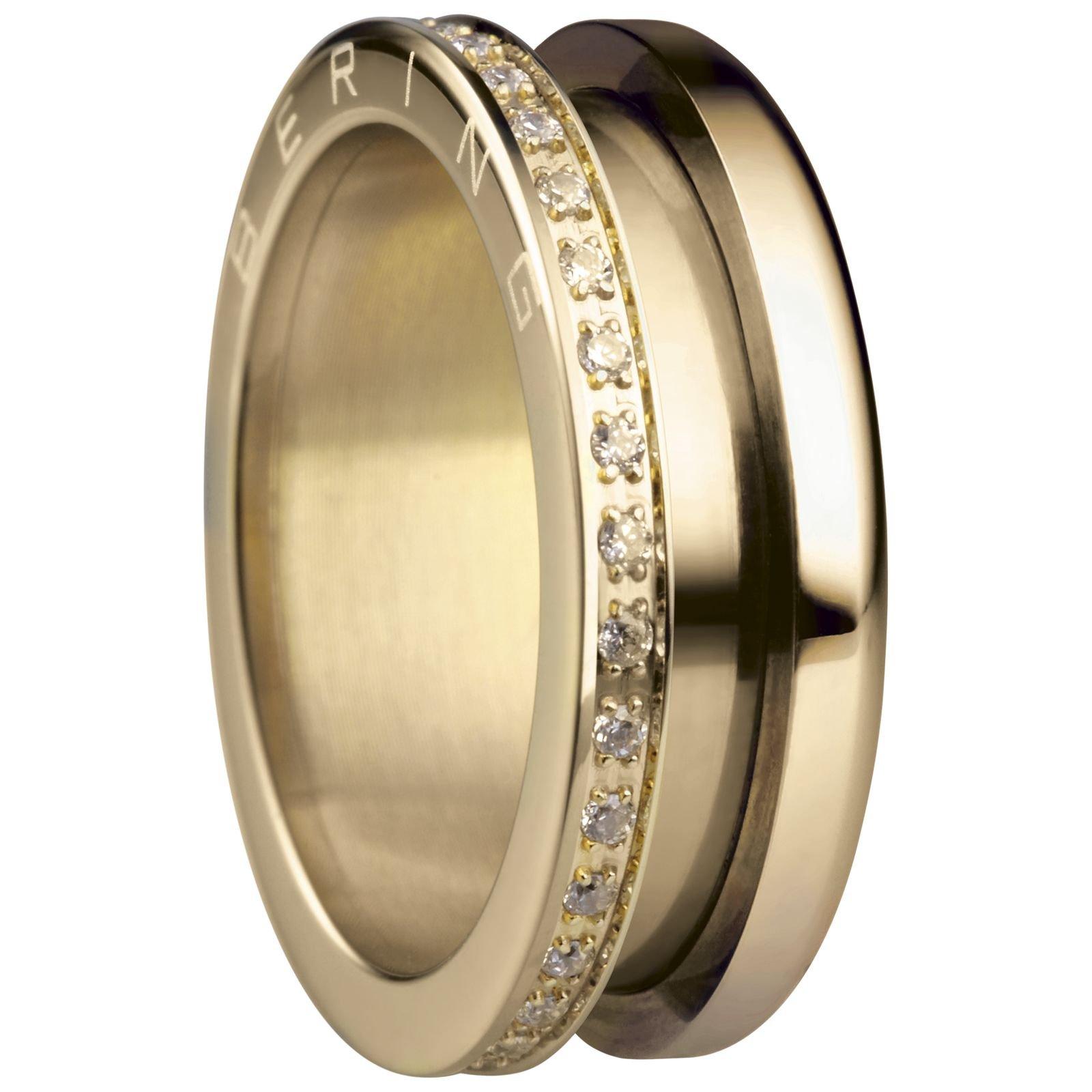 Außen Ring für Arctic Symphony Collection 599-3222-X3