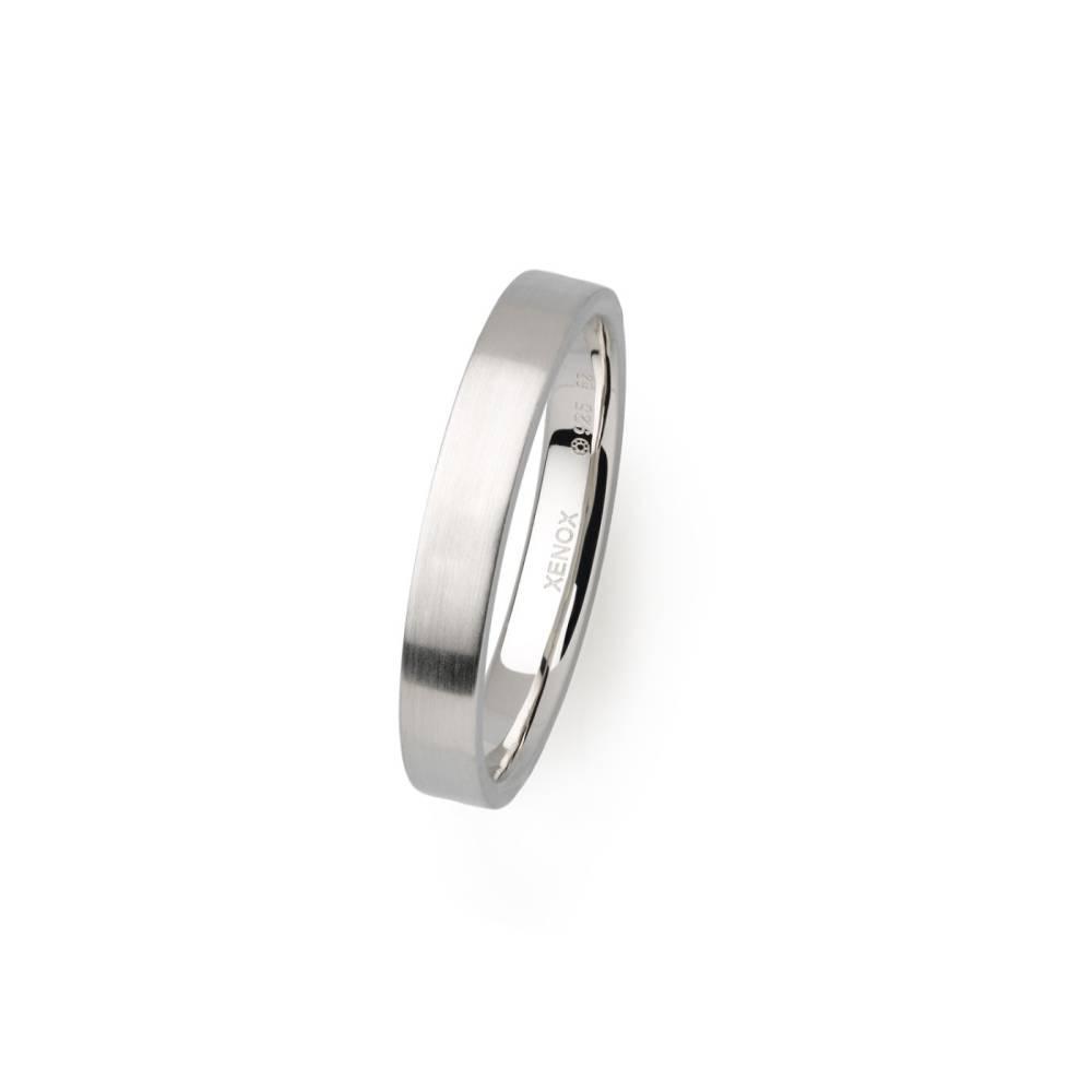 Herren-Ring XENOX & friends XS9109/62